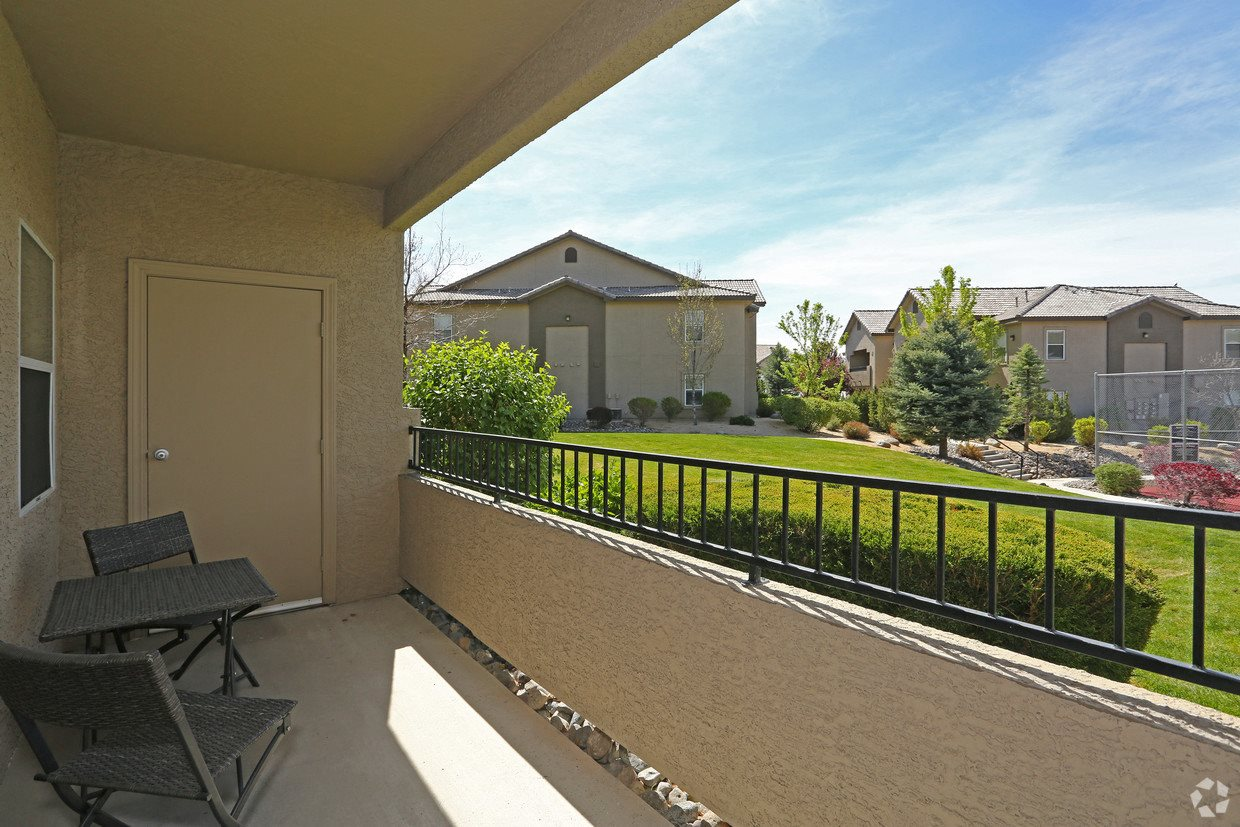 Canyon Vista Apartments in Sparks, NV 89436