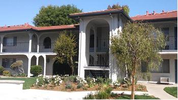 El Monte (CA) Apartments for Rent – RENTCafé