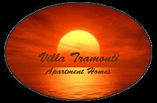 Live at Villa Tramonti in San Gabriel 91775
