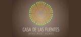 East San Gabriel Property Logo 0