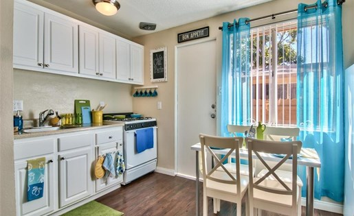 Casitas Apartments photogallery 9