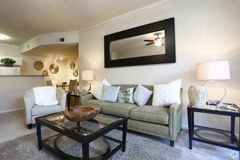 12155 Tributary Point Drive 1 Bed Apartment for Rent Photo Gallery 1