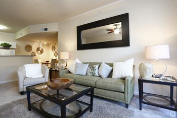 12155 Tributary Point Drive 1-2 Beds Apartment for Rent Photo Gallery 1