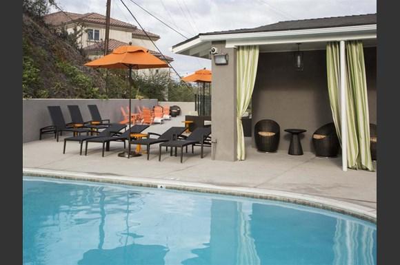 emerald hills apartments 855 west el repetto drive monterey park