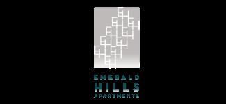 Emerald Hills Property Logo 14