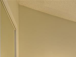 El Cajon, CA Apartments - Forest Park Bedroom