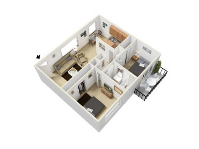 1 2 and 3 bedroom apartments in el cajon california - 1 bedroom apartments in el cajon ...