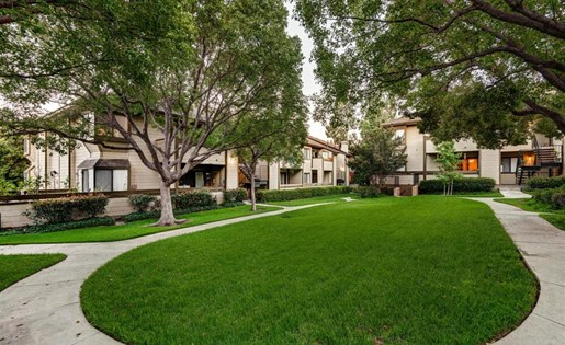 91325  northridge 1 and 2 bedroom rentals at grand on lindley