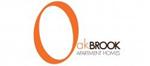 Oak Brook Apartments in Rancho Cordova, CA