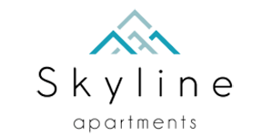 Skyline Property Logo 0