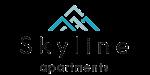 Skyline Property Logo 0