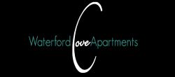 Sacramento Property Logo 1