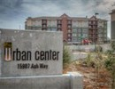 URBAN CENTER Community Thumbnail 1