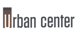 Urban Center Property Logo 0
