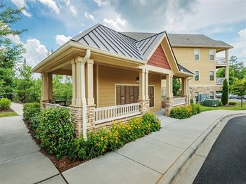 6310 Ansley Falls Drive 1-3 Beds Apartment for Rent Photo Gallery 1