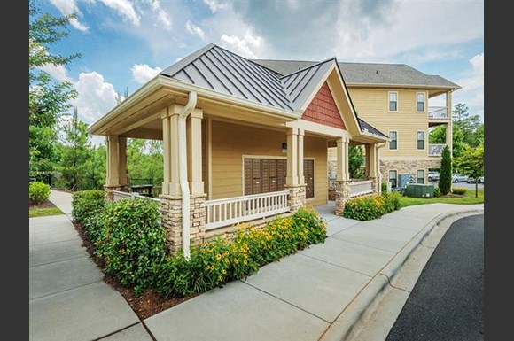 Pet Friendly Homes For Rent Mecklenburg County Nc