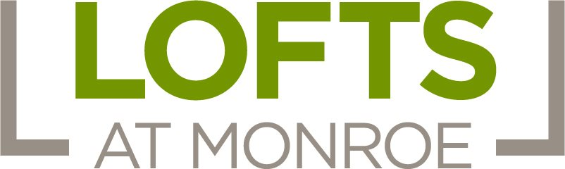 Lofts at Monroe Apartments | Jacksonville FL