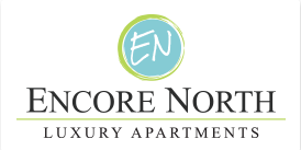 Greensboro Property Logo 31