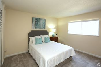 706 Westchester Drive 1-3 Beds Apartment for Rent Photo Gallery 1