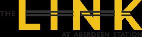 Aberdeen Property Logo 16