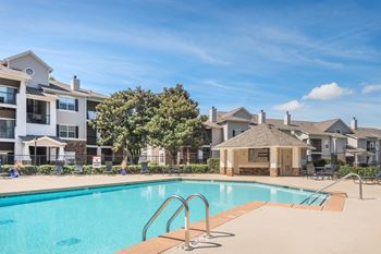 605 Candler Lane 1-3 Beds Apartment for Rent Photo Gallery 1