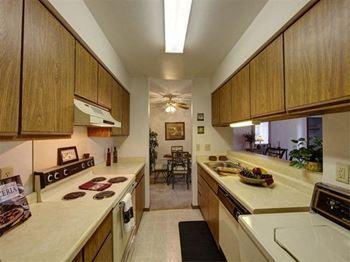 Madison (WI) Apartments for Rent – RENTCafé
