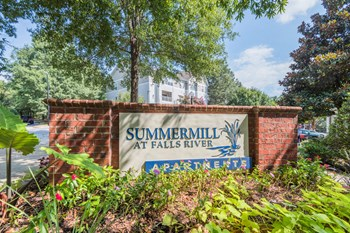 10311 Falls Mill Drive 1 Bed Apartment for Rent Photo Gallery 1