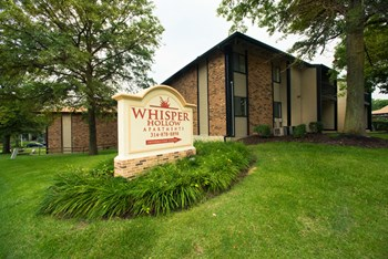 12430 Whisper Hollow Drive Studio-2 Beds Apartment for Rent Photo Gallery 1
