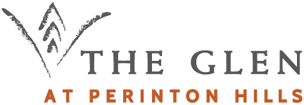 Perinton Property Logo 21