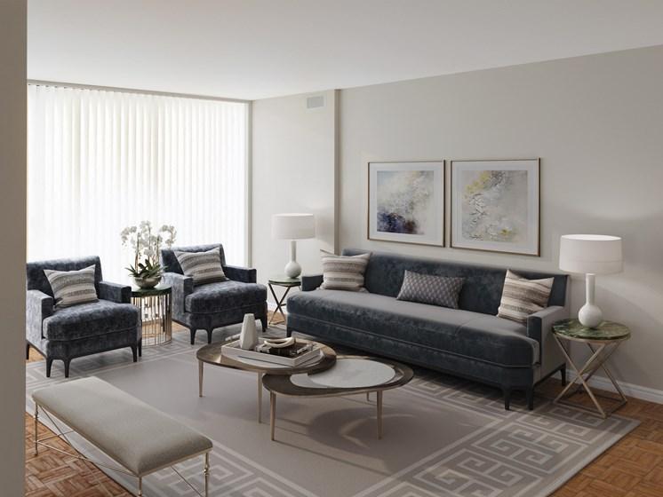 10 Lisa Living Room