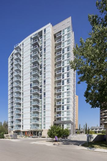 40 Bedroom Apartments For Rent In Calgary AB 40 Rentals RENTCafé Extraordinary 2 Bedroom Apartments For Rent In Calgary