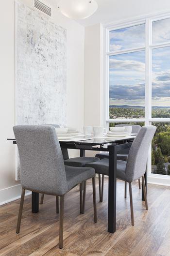48 Bedroom Apartments For Rent In Palliser Calgary AB RENTCafé Adorable 2 Bedroom Apartments For Rent In Calgary