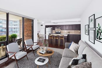 2 bedroom apartments for rent in toronto on 146 rentals - Average rent for 2 bedroom apartment ...