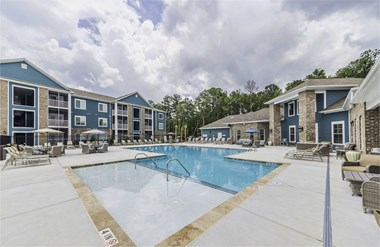 82 Ardmore Garden Drive 1-3 Beds Apartment for Rent Photo Gallery 1