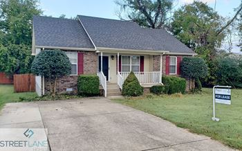 737 Stone Hedge Drive 3 Beds House for Rent Photo Gallery 1
