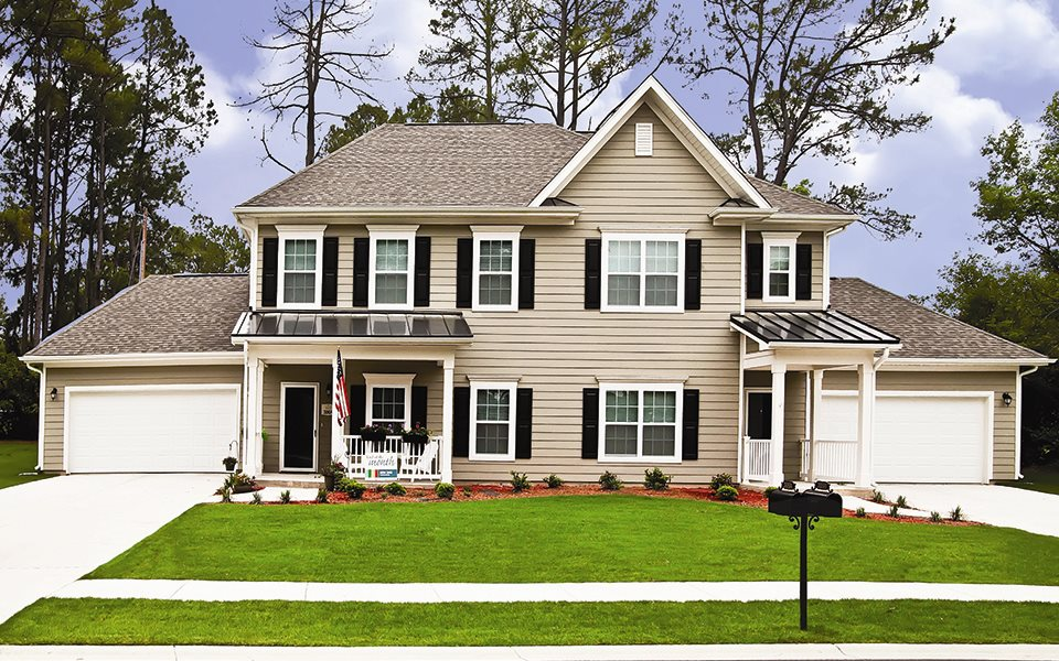 Super Fort Jackson Family Homes Rental Homes In Columbia Sc Download Free Architecture Designs Scobabritishbridgeorg