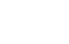 Fort Stewart Property Logo 75