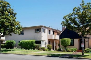 228 South Doheny Drive 1-2 Beds Apartment for Rent Photo Gallery 1