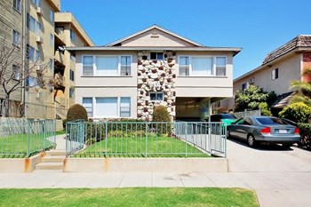 3754 Vinton Avenue 1-3 Beds Apartment for Rent Photo Gallery 1