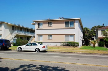 3932 Sawtelle Boulevard 1-2 Beds Apartment for Rent Photo Gallery 1