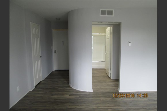 5105 Inglewood Blvd Apartments In Culver City Ca