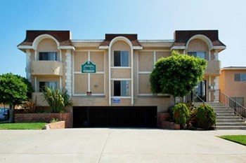 12602 Venice Blvd. 1-2 Beds Apartment for Rent Photo Gallery 1