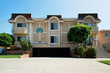 12602 Venice Blvd. Studio-2 Beds Apartment for Rent Photo Gallery 1
