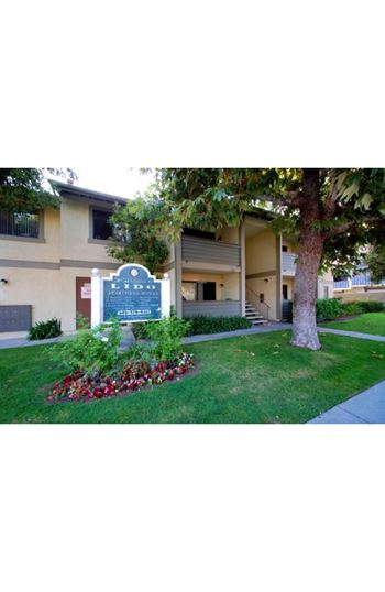 240-244 S. Esplanade St. 2 Beds Apartment for Rent Photo Gallery 1