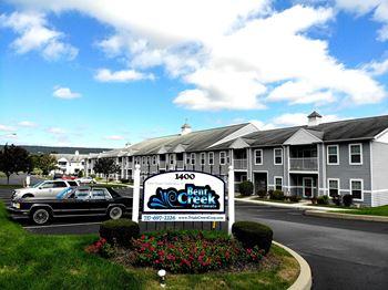1400 Bent Creek Boulevard 1-2 Beds Apartment for Rent Photo Gallery 1