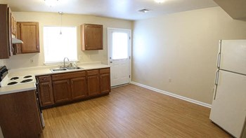 Evelyn Street 2-3 Beds Townhouse for Rent Photo Gallery 1