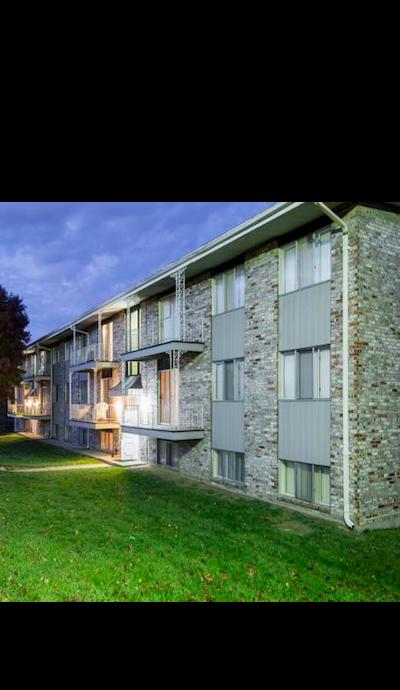 Leavenworth homepagegallery 2