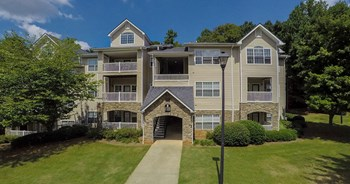 3093 Cobb Parkway NW 1-3 Beds Apartment for Rent Photo Gallery 1