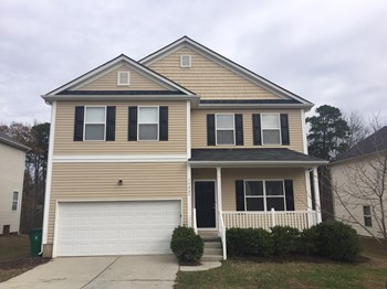 15225 Chowning Tavern Ln 4 Beds House for Rent Photo Gallery 1