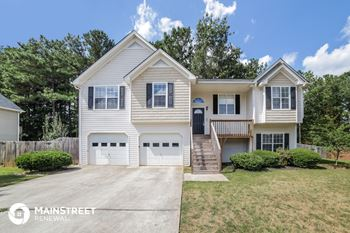 383 Paradise Cir 4 Beds House for Rent Photo Gallery 1